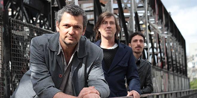 Epure Trio - JAM Découverte