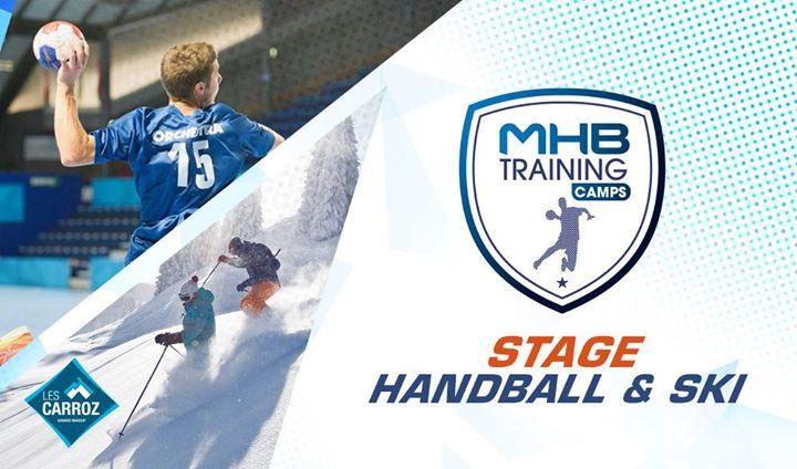MHB Training CAMPS