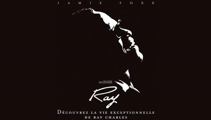 Histoire Du Jazz : Musiciens Héros Du Cinéma