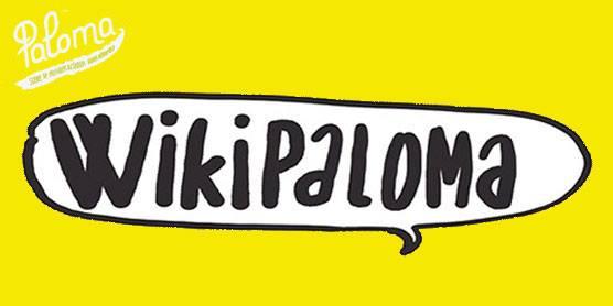WikiPaloma : La Synchronisation