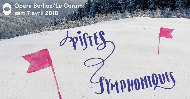 Pistes Symphoniques