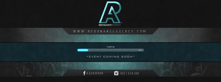 Resonance Pres/ Jay De Lys & Neeko Thomas All Night Long