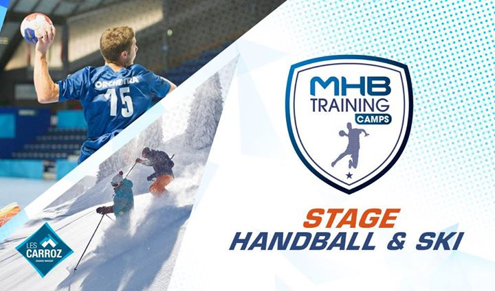 MHB Training CAMPS