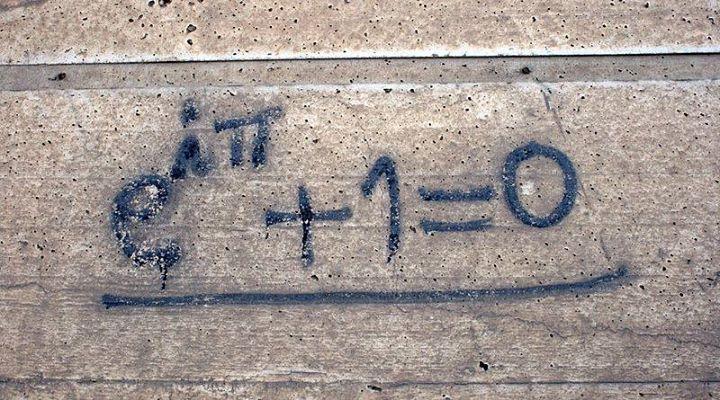 Instant Philo : La Beauté Et Les Mathématiques