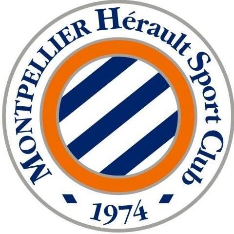 Montpellier Hérault Sport Club Montpellier