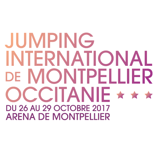 Jumping International Montpellier Occitanie