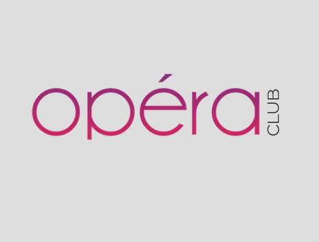 L'opéra Montpellier
