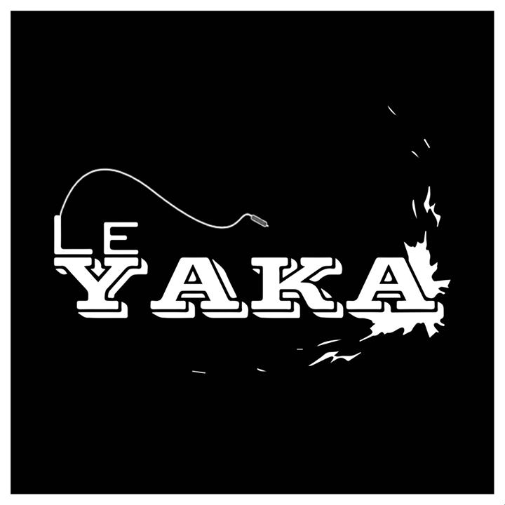 LeYaka Montpellier