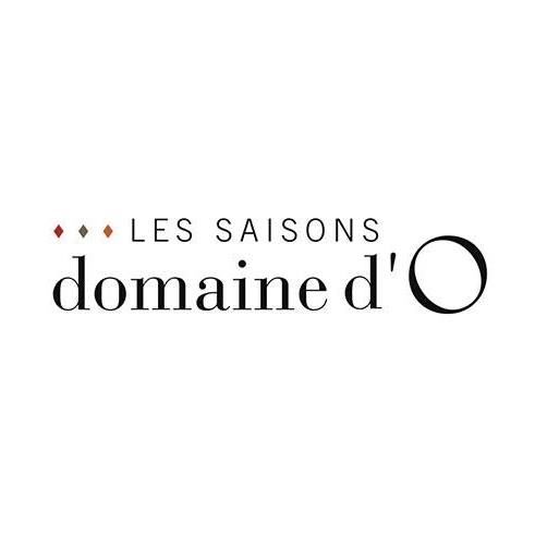 Domaine d'O Montpellier