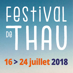 Festival de Thau (officiel)