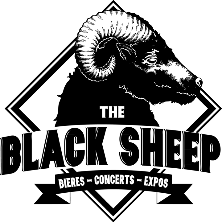 The Black Sheep Montpellier