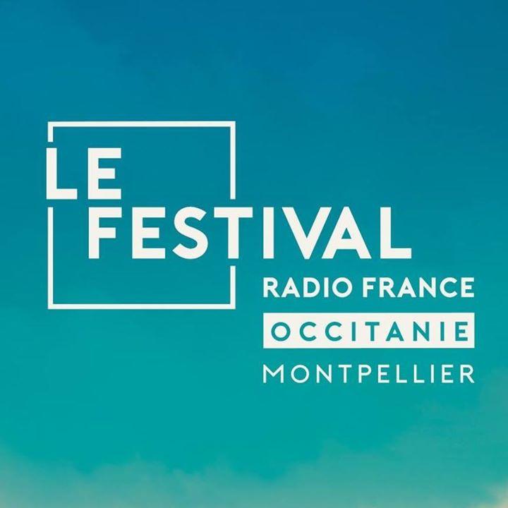 Tohu-Bohu Festival de Radio France Occitanie Montpellier