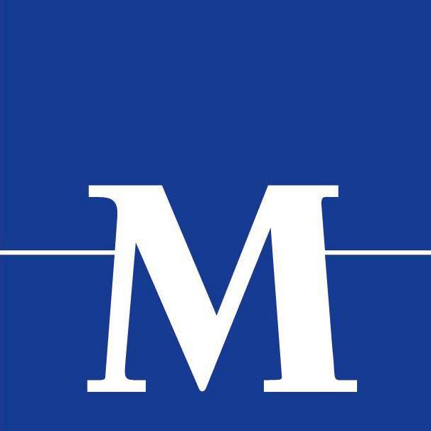 Ville de Montpellier Montpellier