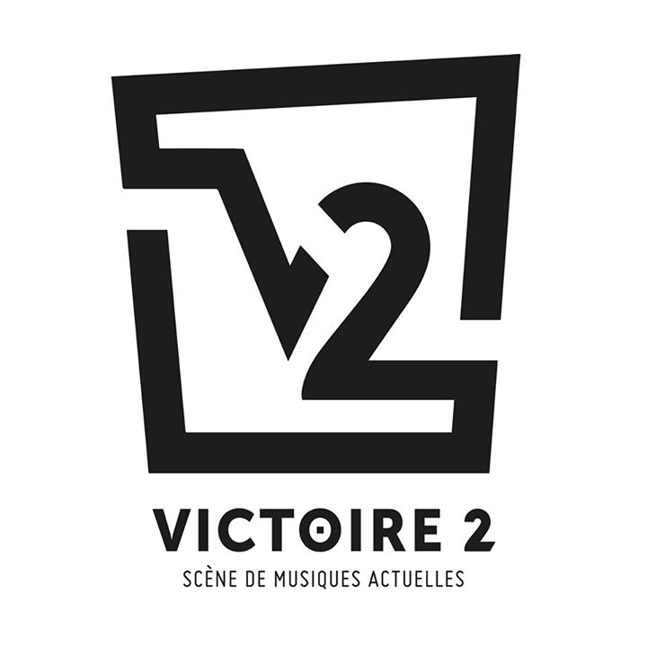 Victoire 2 Saint-Jean-de-Védas