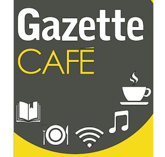 gazette caf 6 rue levat 34000 montpellier. Black Bedroom Furniture Sets. Home Design Ideas