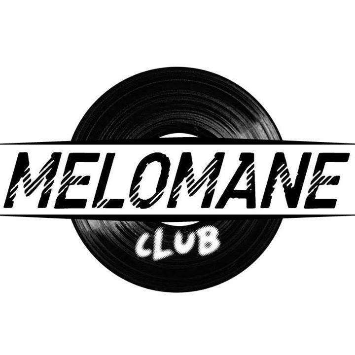 Mélomane Club Montpellier