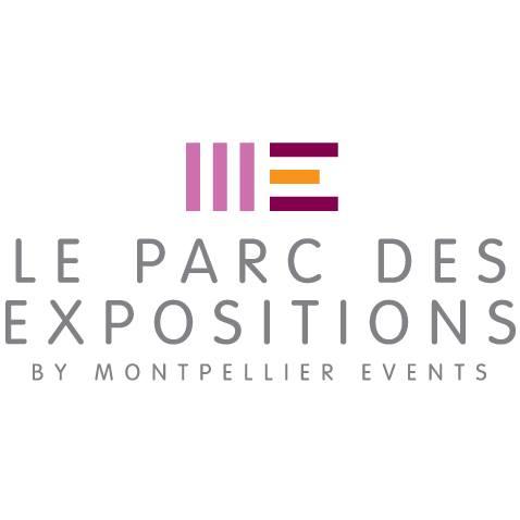 Parc des Expositions de Montpellier Pérols