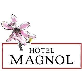 Hôtel Magnol