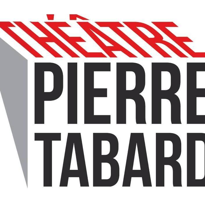 Théâtre Pierre Tabard Montpellier