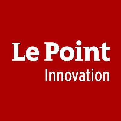 Le Point Innovation Paris