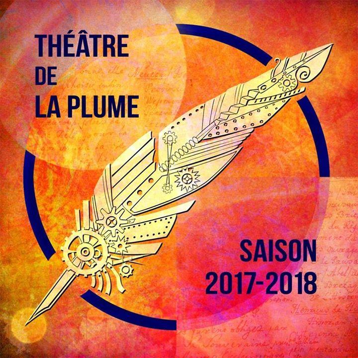 Théâtre de la Plume