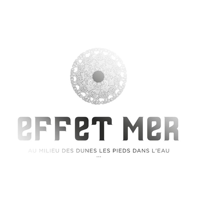 Effet Mer La Grande Motte