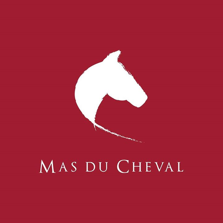 Mas du Cheval