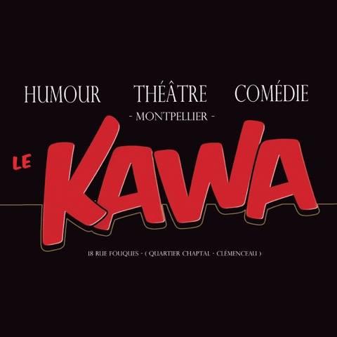 Kawa Théâtre - page officielle