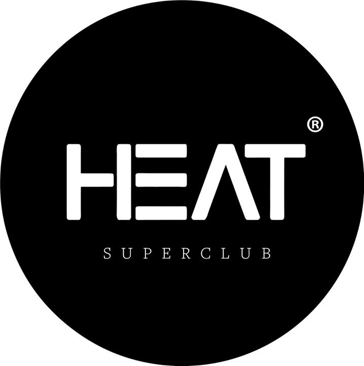Heat Club Saint-Jean-de-Védas