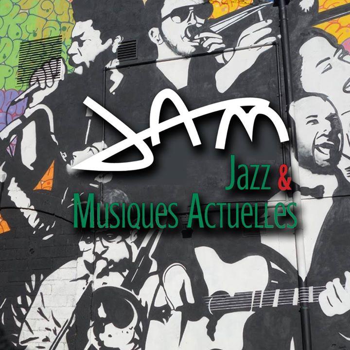 JAM Montpellier