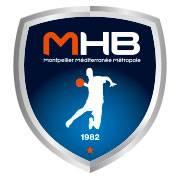 MHB - Montpellier Handball Montpellier