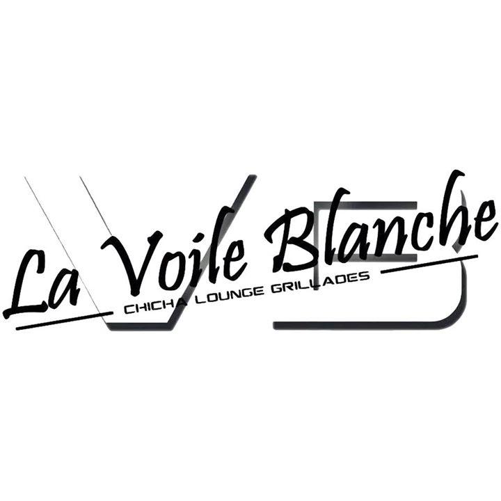 La Voile Blanche - Montpellier Montpellier