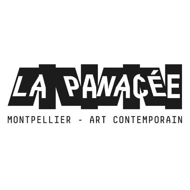 La Panacée Montpellier