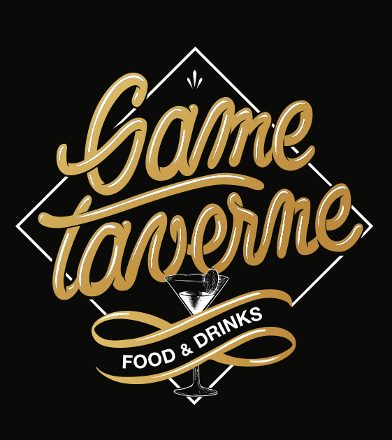 Game Taverne