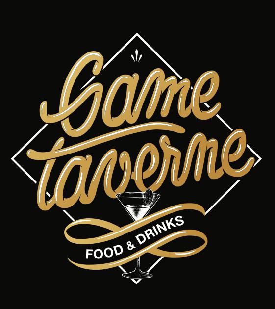 Game Taverne Montpellier