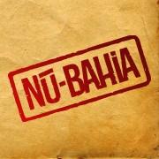 Nu-Bahia