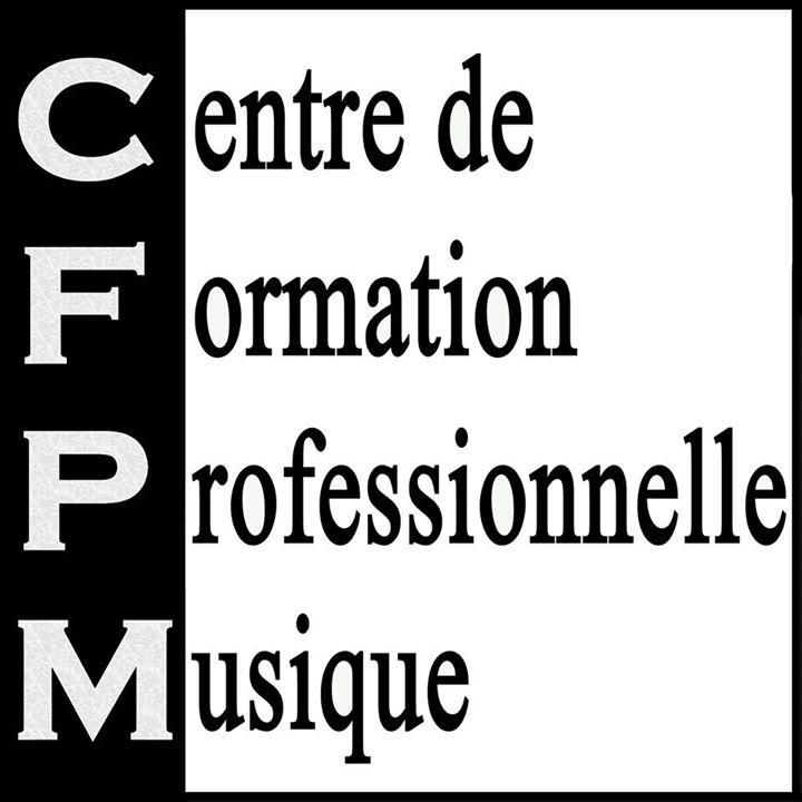Cfpm Montpellier Saint-Jean-de-Védas