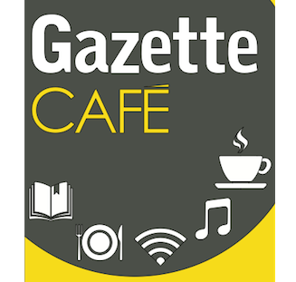 Gazette Café Montpellier