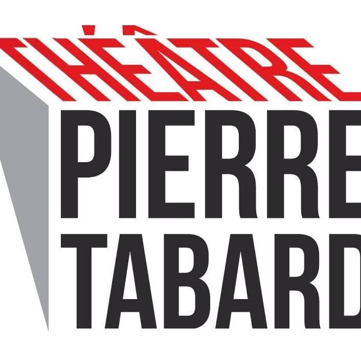 Théâtre Pierre Tabard
